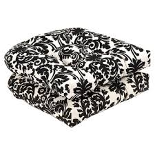 88 best wicker chair cushions images on pinterest wicker chairs