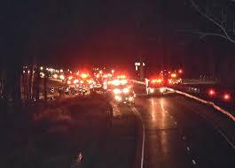 lexus in westport ct stamford woman killed in merritt crash stamfordadvocate