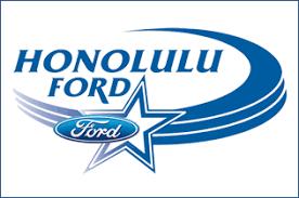 honolulu ford stormtracker updates information kphw power 104 3