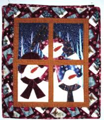 wall hangings the quilted teacup