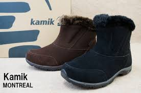 womens boots kamik shoemartworld rakuten global market camic 1600210 montreal