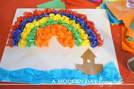a modern day fairy tale celebrate veggie tale u0027s noah u0027s ark with a