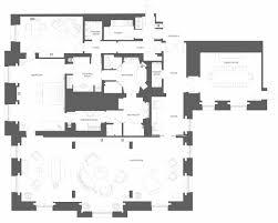 13 paris housing by pariphariques imagined as cluster of buildings