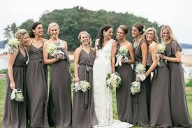 bridesmaid style u2013 taylor u0027d events
