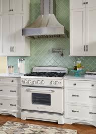 retro small kitchen appliances turn your gallery also stoves gallery of retro small kitchen appliances turn your gallery also stoves picture