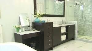 bathroom sarah richardson transforms the older house room by room