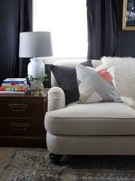 buying living room furniture 5 money time saving things to do before buying new furniture