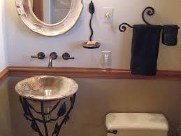 bathroom sink amazing bathroom pedestal sink cool corner