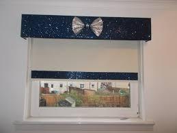 glitter wallpaper parkhead forge glitter pelmet gallery