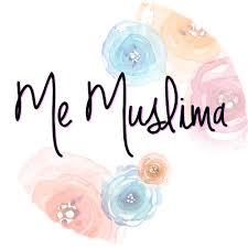 blogger muslimah september featured blogger me muslima muslimah bloggers