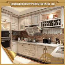 Beech Wood Kitchen Cabinets by Beech Wood Kitchen Cabinets Perfect In Kitchen Home Design