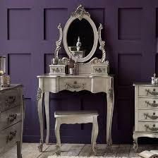 best 25 silver bedroom ideas on pinterest silver bedroom decor
