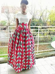 robe africaine mariage 1001 idées de pagne africain stylé et comment le porter
