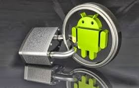 android pattern tricks android tricks easy 5 ways to bypass crack unlock android password