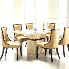round dining table with six chairs six chair dining table 6 chair dining room table round table six