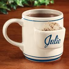 personalized tea bags personalized tea bag mug tea mug with tea bag holder