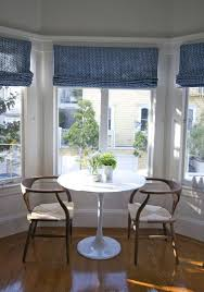How To Hang Roman Blinds Instructions Outside Mount Roman Shades They Mustn U0027t Expensive Homesfeed