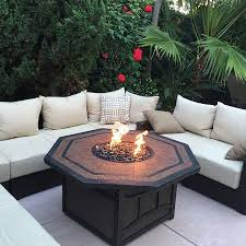 Small Firepit Pit Design Inspiration 5 Exles For Your Yard That Are