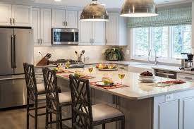 kitchen designers in maryland kitchen designers in maryland interior design ideas