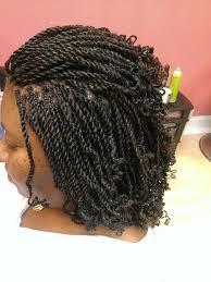 best hair braiding in st louis sabou s african hair braiding st louis salons nails spas