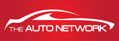 the auto network lodi nj read consumer reviews browse used