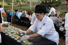Farm To Table Denver by News Colorado Coloradocommunitymedia Com