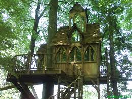 all these awesome tree houses album on imgur idolza