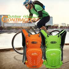bicycle waterproofs popular bicycle backpacks waterproof buy cheap bicycle backpacks