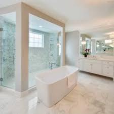 Custom Bathroom Cabinets Custom Bath Cabinets And Custom Bathroom Vanities