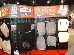 vehicle upholstery shops glamorous automobile upholstery shops ideas fresh on outdoor room