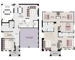 Beechwood Homes Floor Plans Piccolo Twenty Eight Beechwood Homes