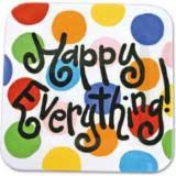 happy everything platter sale happy everything platter big sale 20 deals from 4 59 sheknows