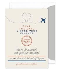 Destination Wedding Invitation Wording Examples The 25 Best Destination Wedding Invitations Ideas On Pinterest