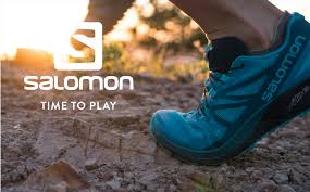 salomon time to play gearjunkie