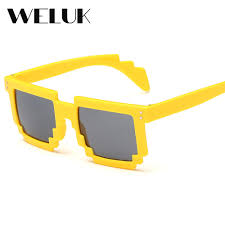 online get cheap cool glasses frames for boys aliexpress com