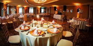 Wedding Venues In Tampa Fl Wedding Venues Tampa Fl Rustic U2013 Navokal Com