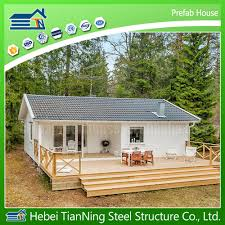 low cost prefab house low cost prefab house suppliers and