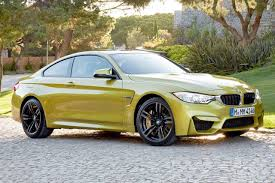 2015 bmw m4 coupe price 2016 bmw m4 pricing for sale edmunds