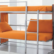 Convertible Sofa Bunk Bed Convertible Sofa Bunk Bed Price Get To Bunk Bed For Space
