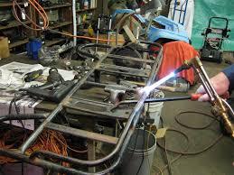 project yamaha 350 moto 4 nicholas fluhart