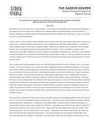 best scholarship essays samples example of personal essay for college sample of personal essay for scholarship sample resume server