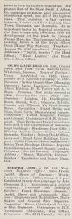 1914 who u0027s who in business company s graces guide