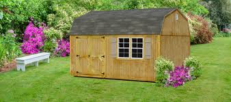 Lowes Outdoor Storage by Outdoor Storage Sheds Rent To Own With Climate Controlled Storage