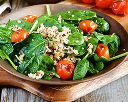 leichte küche für abends leichtes abendessen rezepte tipps zum kaloriensparen