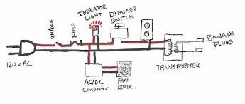 powerstat wiring diagram pinout diagrams electronic circuit