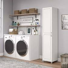 best place to buy cabinets for laundry room 8 best laundry room storage cabinets the family handyman