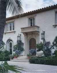 Spanish Mediterranean Homes by 443 Best Mediterranean Images On Pinterest Spanish Colonial