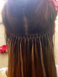 micro link hair extensions microlink hair extensions micro link hair extensions images hair
