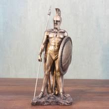 greek gods statues buy greek god statues and get free shipping on aliexpress com