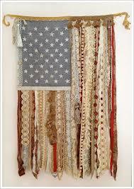best 25 american flag ideas on pinterest usa flag american